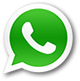 Fale Conosco pelo WhatsApp Web!!!